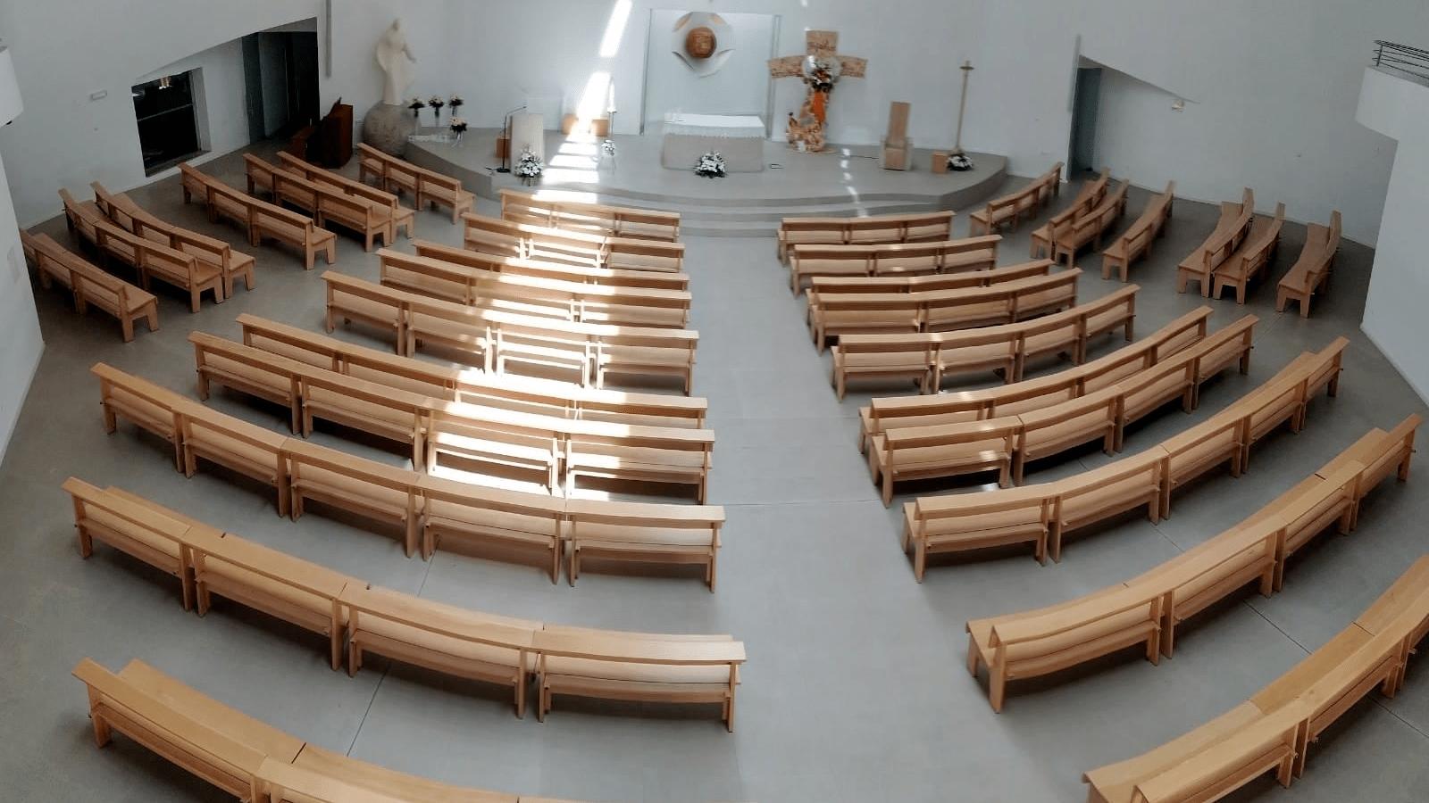 Igreja 1